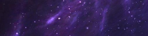 galaxy-header